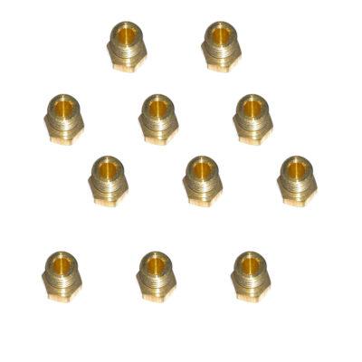 11-nozzles-1-1024x1024