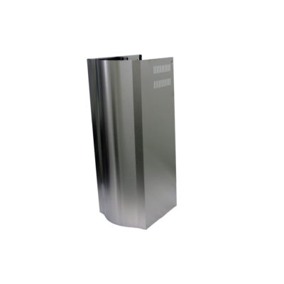 668A-Chimney-Vented-2-square-1