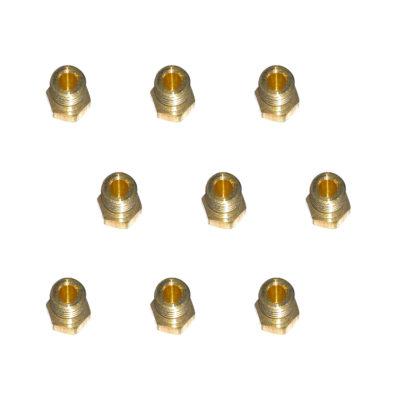 9-nozzles-1