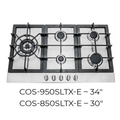 COS-850SLTX