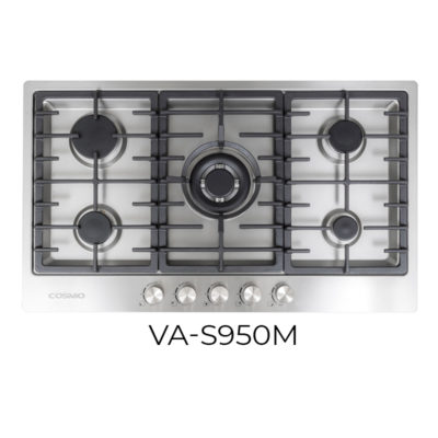 VA-S950M