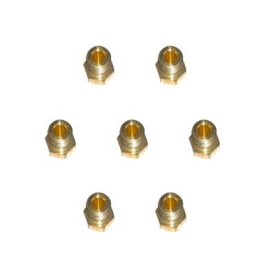 7-nozzles-1
