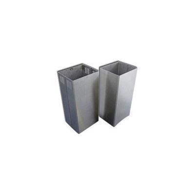 chimneyextension1-square