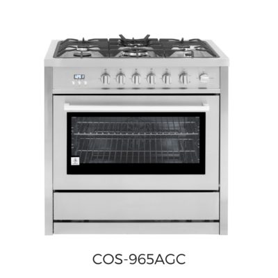 COS-965AGC-CWS