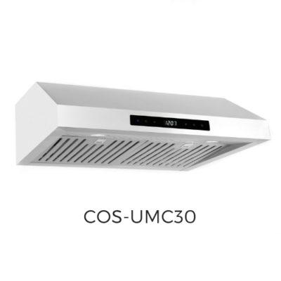 COS-UMC30-CWS