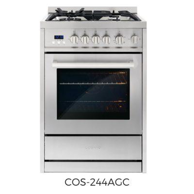 COS-244AGC-CWS