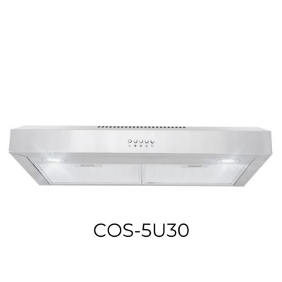 COS-5U30CWS (3)