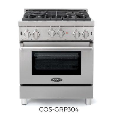 COS-GRP304-CW