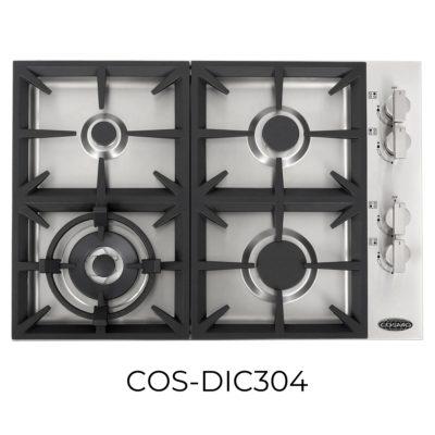 COS-DIC304-CW (1)