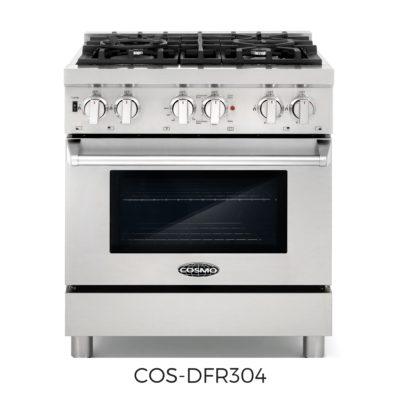 COS-DFR304.CW2