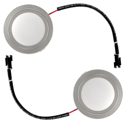 LED-Light-2 Pack Web