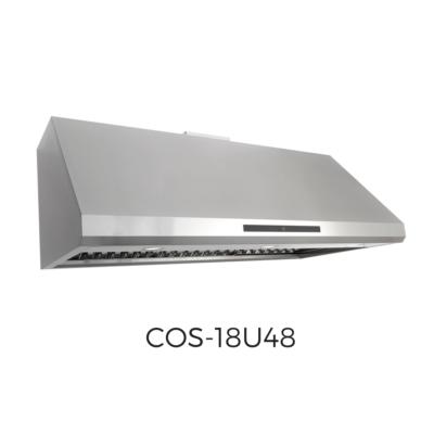 COS-18U48-CW
