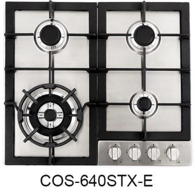 cooktop-COS640STX-E-1_website