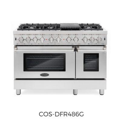 COS-DFR486GCW