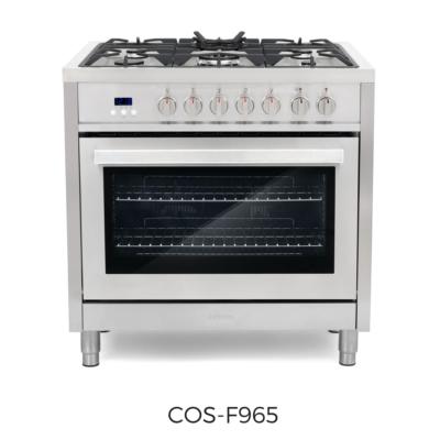 COS-F96CW (3)
