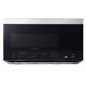Microwave Parts