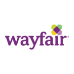 http___pluspng.com_img-png_wayfair-logo-vector-png-wayfair-logo-png-logos-in-vector-format-eps-ai-cdr-svg-free-download-512