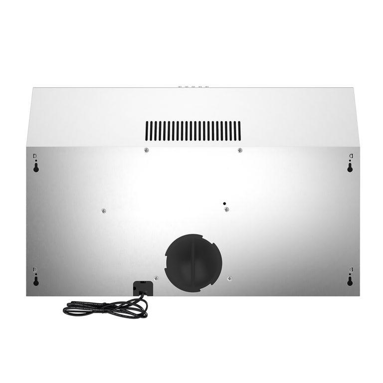 COS-5U30-TM-version-(3)