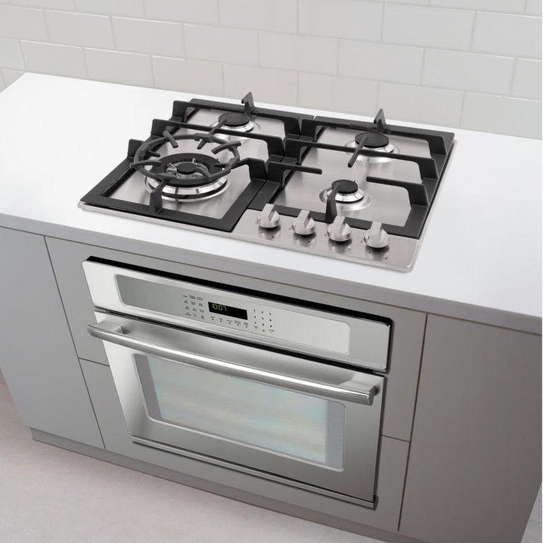 cooktop-COS640STX-E-10