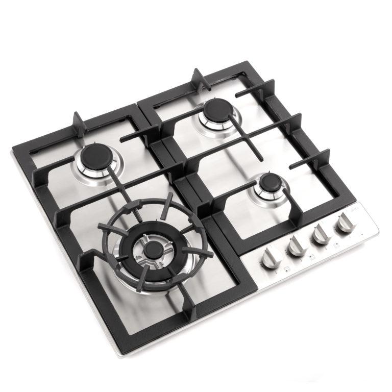 cooktop-COS640STX-E-2