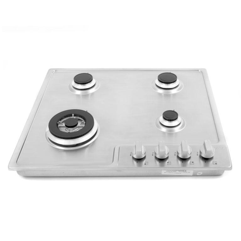 cooktop-COS640STX-E-5