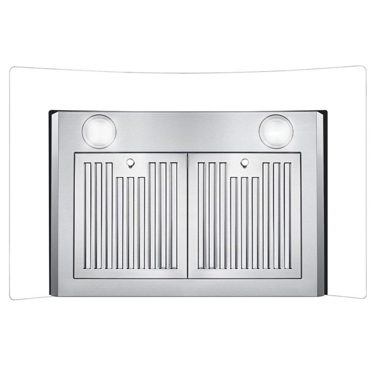 stainless-steel-cosmo-wall-mount-range-hoods-cos-668as750-1d_1000