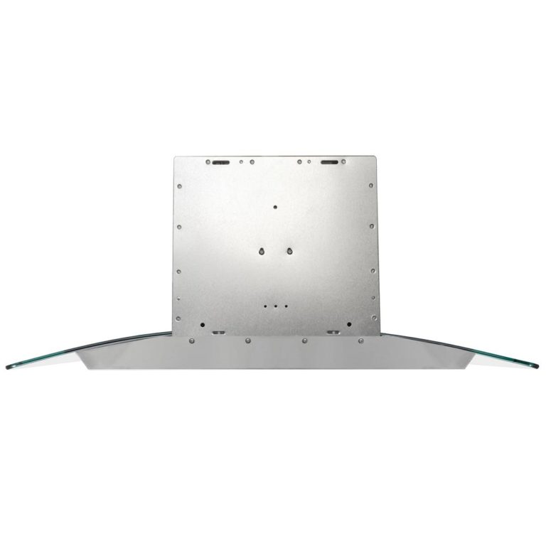 stainless-steel-cosmo-wall-mount-range-hoods-cos-668as750-66_1000