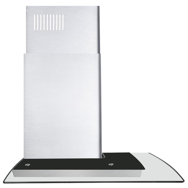 stainless-steel-cosmo-wall-mount-range-hoods-cos-668as750-76_1000