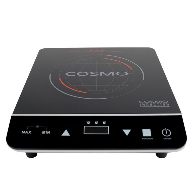 black-cosmo-induction-cooktops-cos-ylic1-64_1000