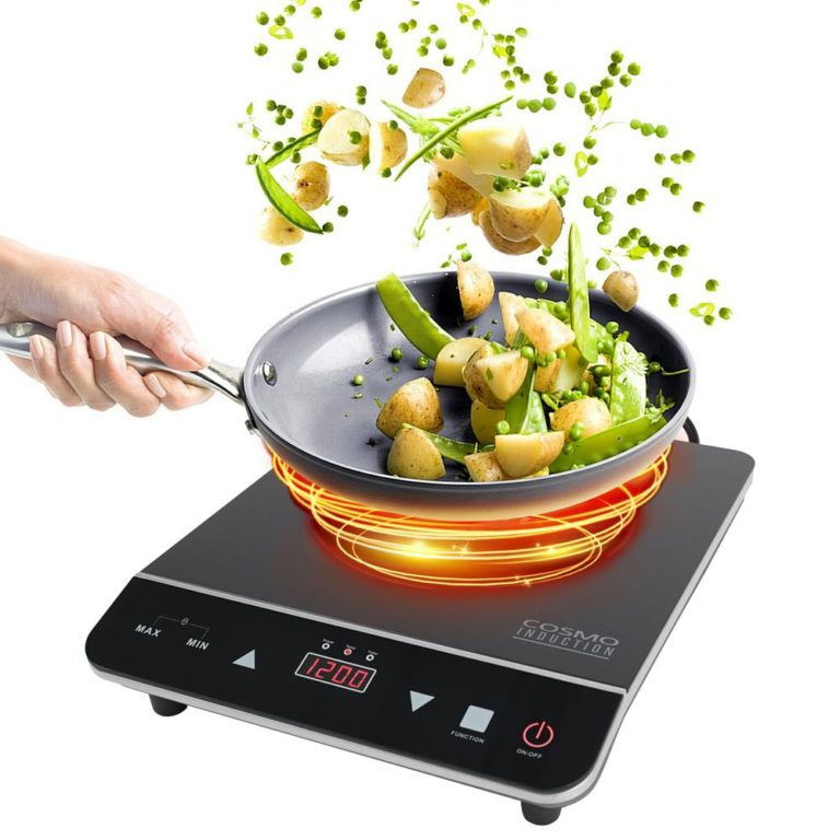 black-cosmo-induction-cooktops-cos-ylic1-c3_1000