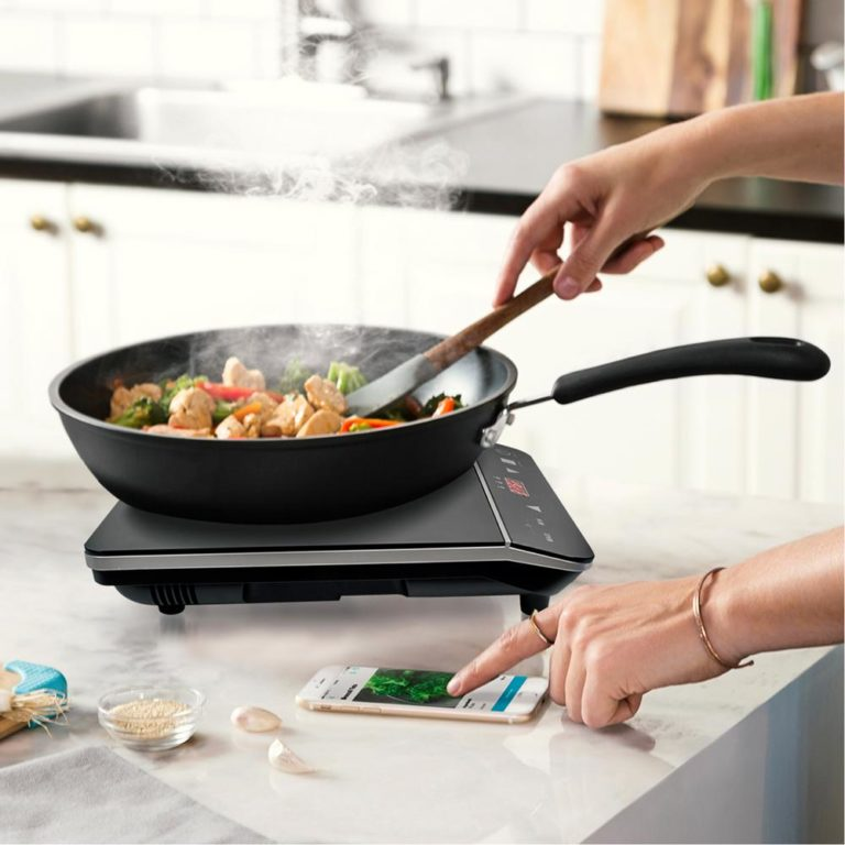 black-cosmo-induction-cooktops-cos-ylic1-e1_1000