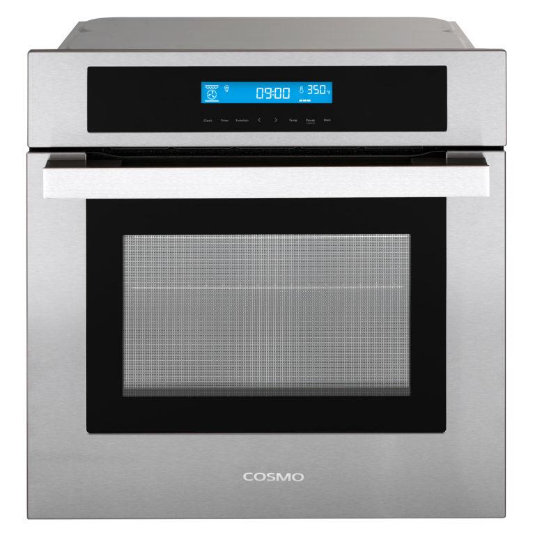 C106SIX-PT_2021_MAIN