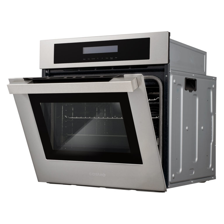 C106SIX-PT_2021_RIGHT_OVEN