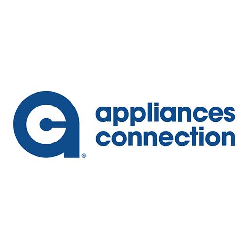 appliances-connection-vector-logo